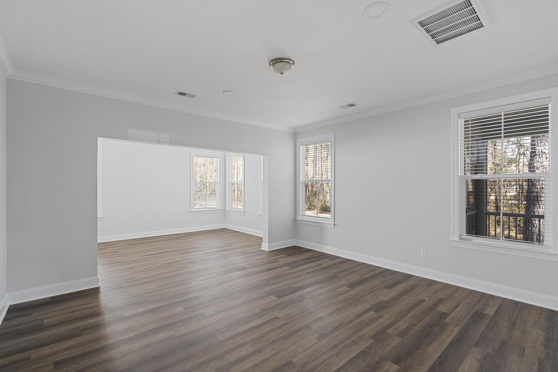 Park West Homes For Sale - 1504 Hopkins, Mount Pleasant, SC - 6
