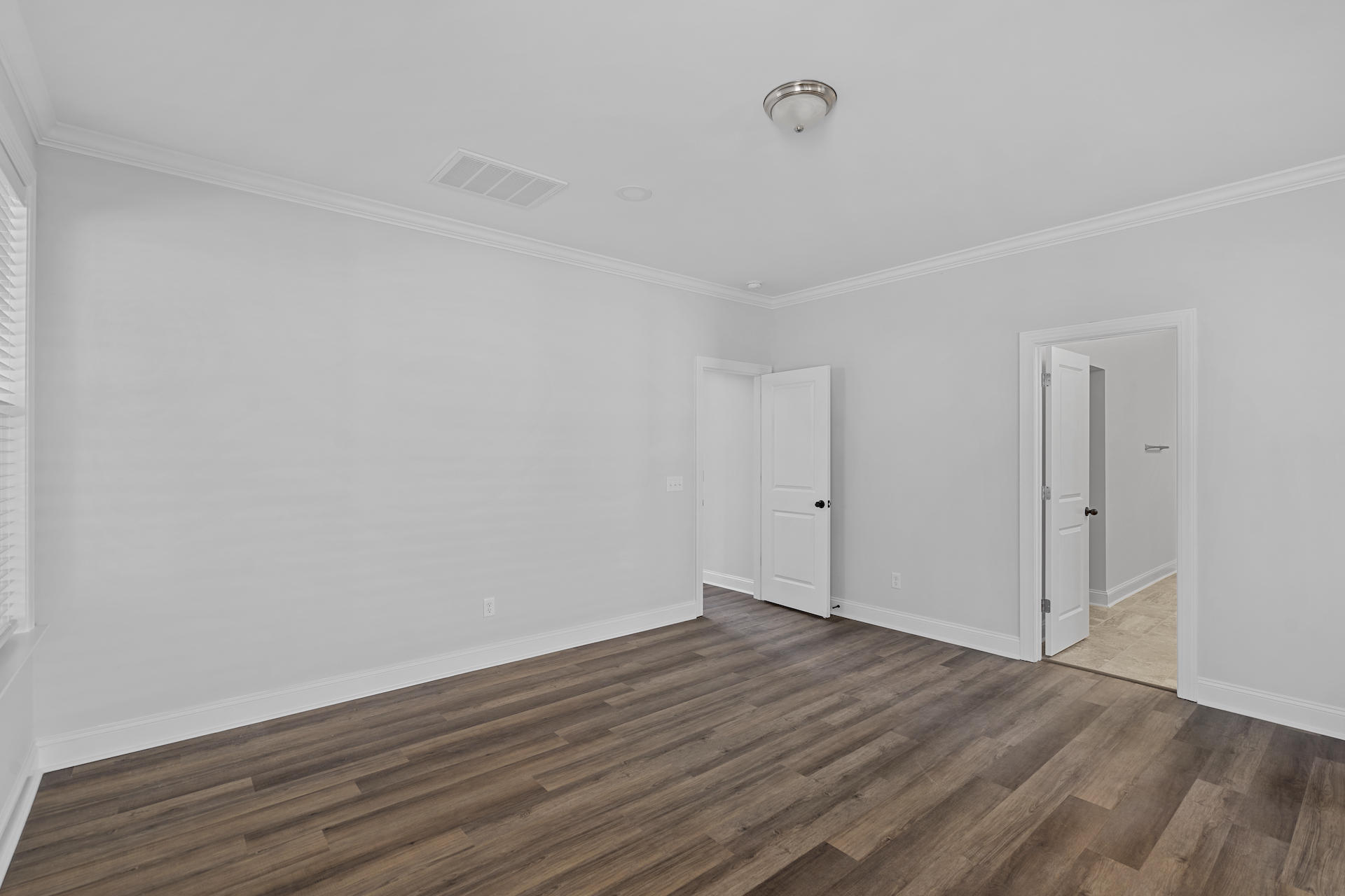Park West Homes For Sale - 1504 Hopkins, Mount Pleasant, SC - 4