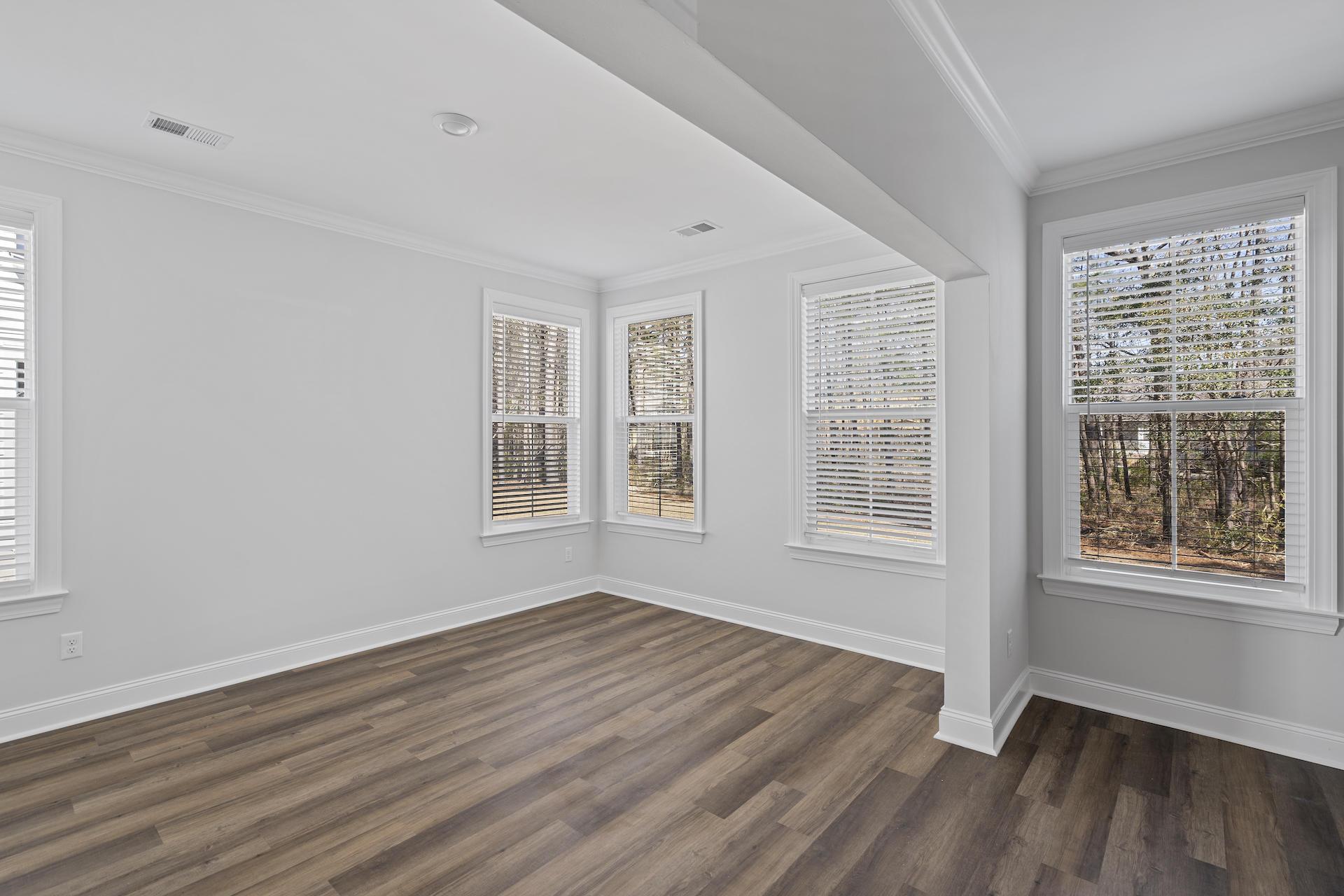 Park West Homes For Sale - 1504 Hopkins, Mount Pleasant, SC - 5
