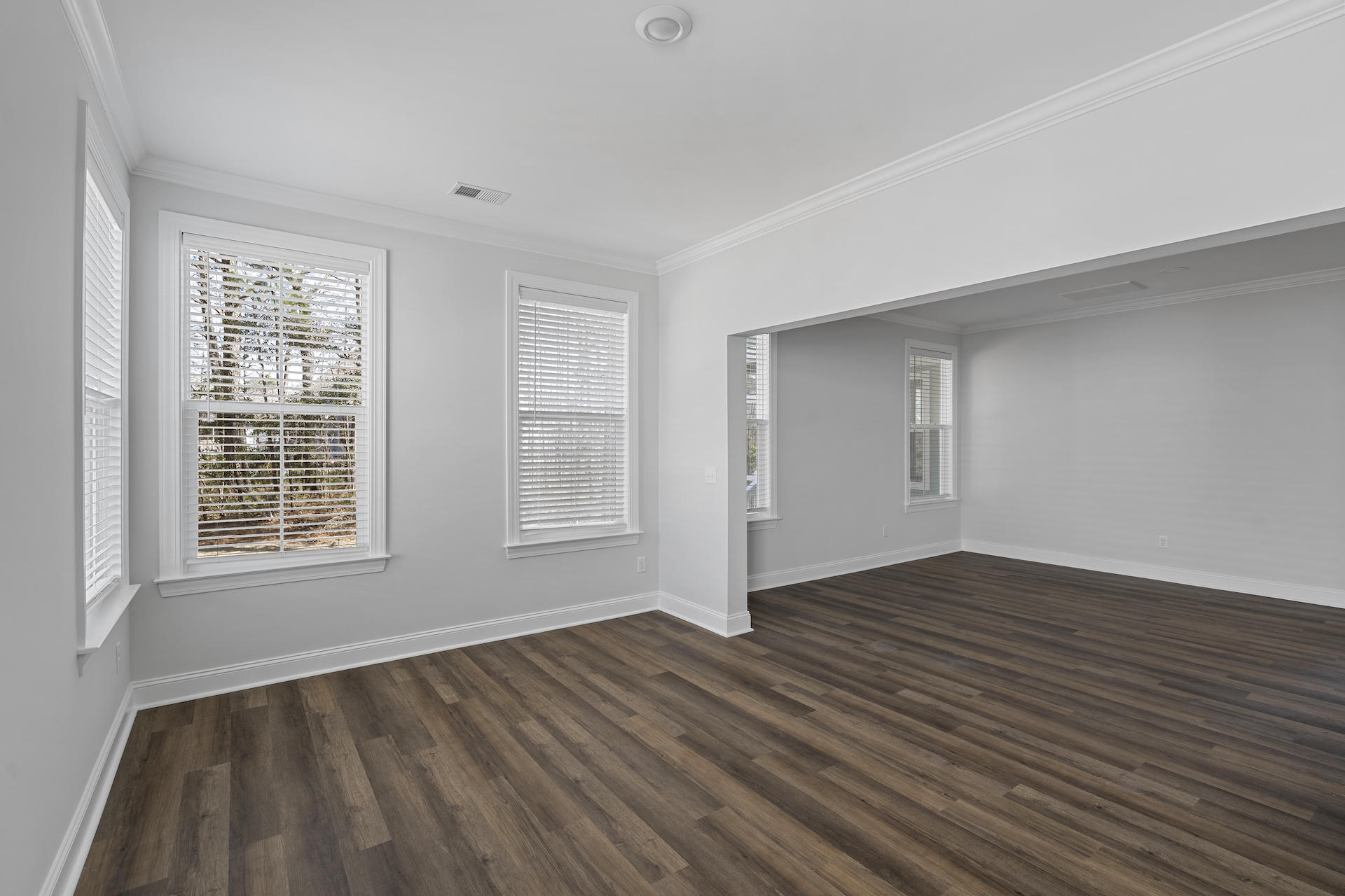 Park West Homes For Sale - 1504 Hopkins, Mount Pleasant, SC - 3