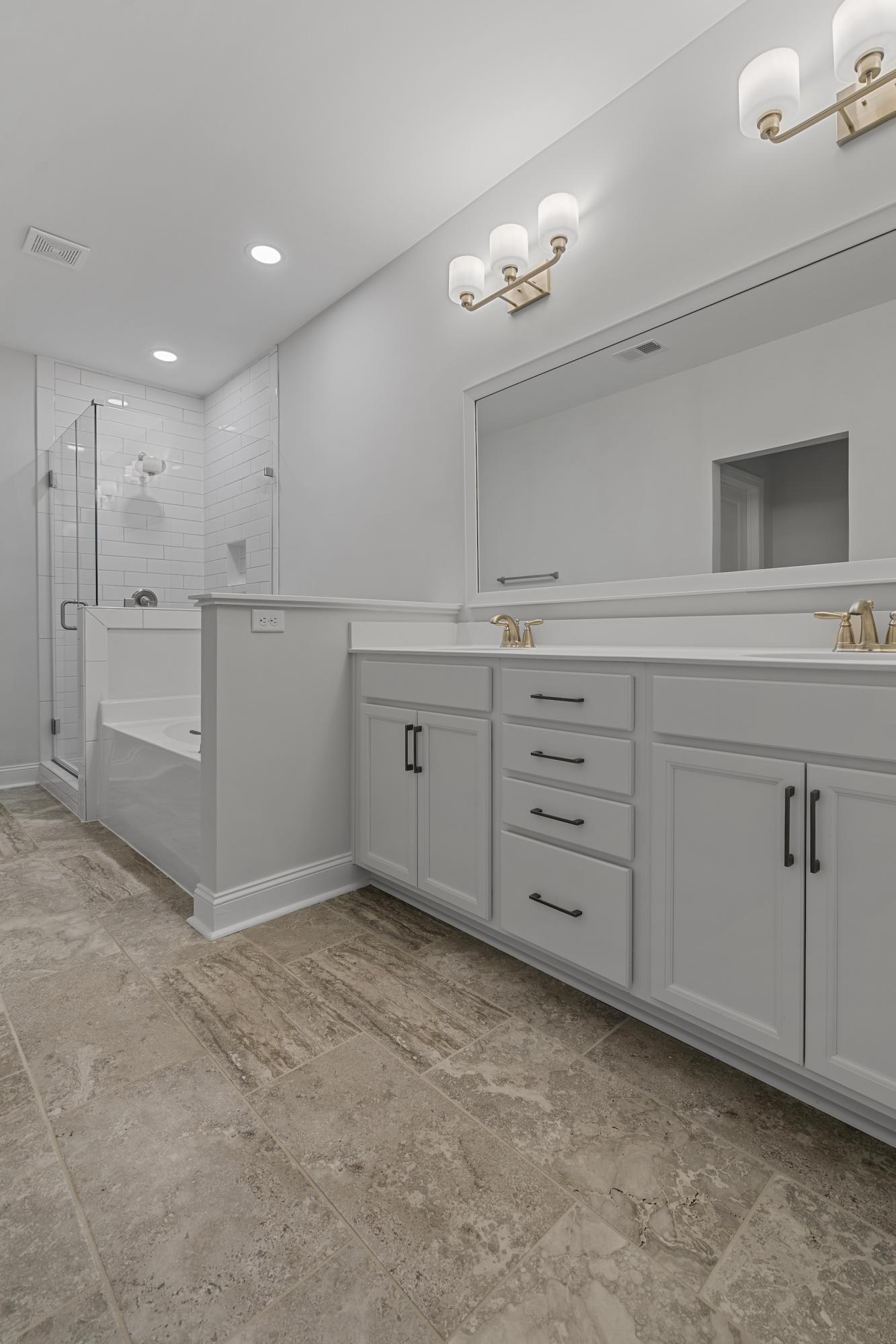 Park West Homes For Sale - 1504 Hopkins, Mount Pleasant, SC - 1
