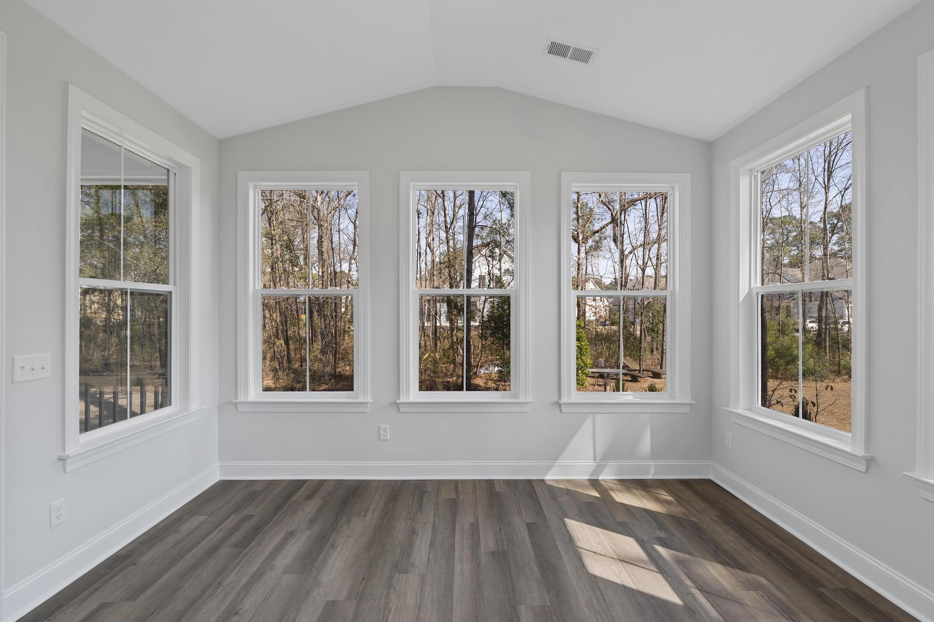 Park West Homes For Sale - 1504 Hopkins, Mount Pleasant, SC - 29