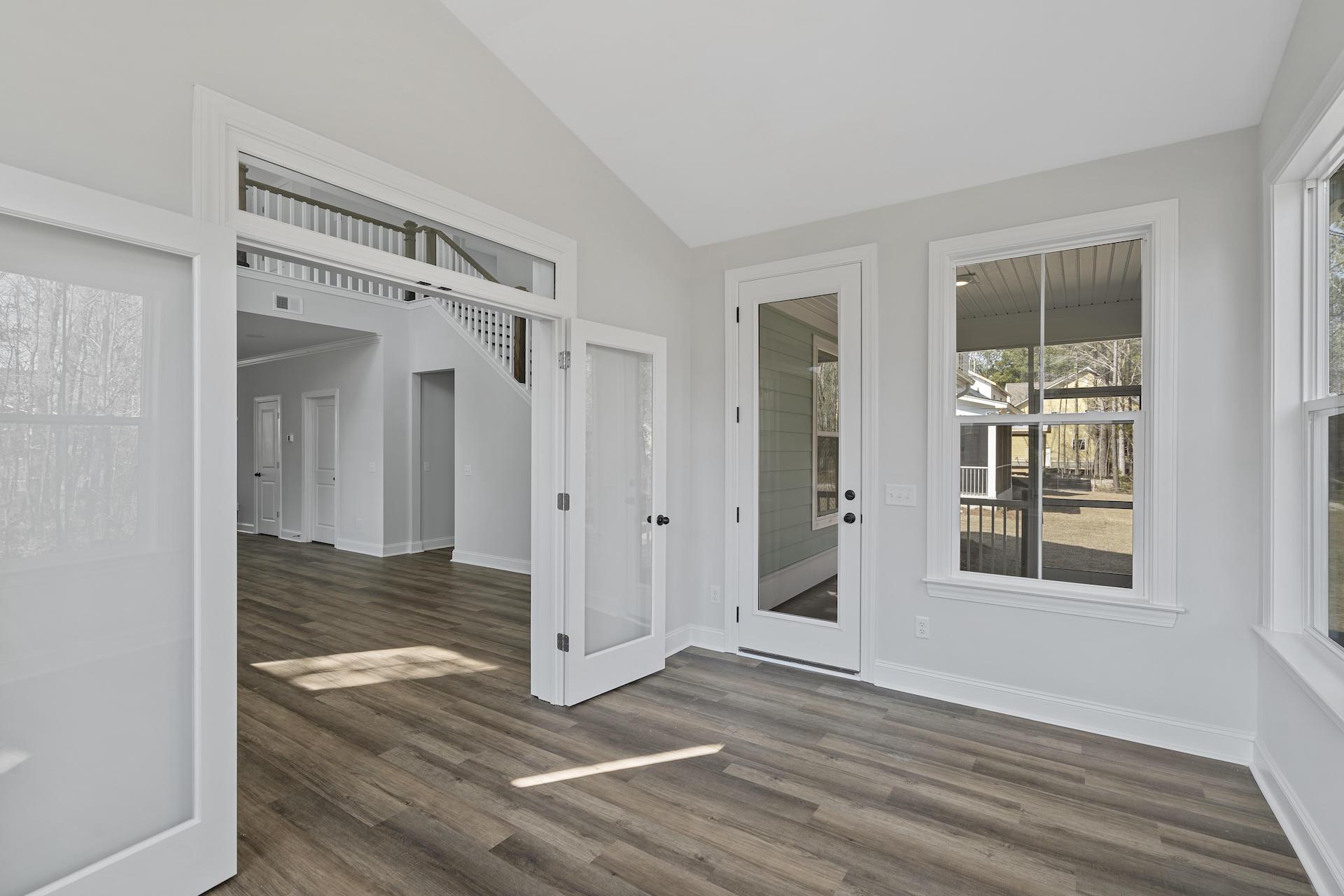 Park West Homes For Sale - 1504 Hopkins, Mount Pleasant, SC - 28