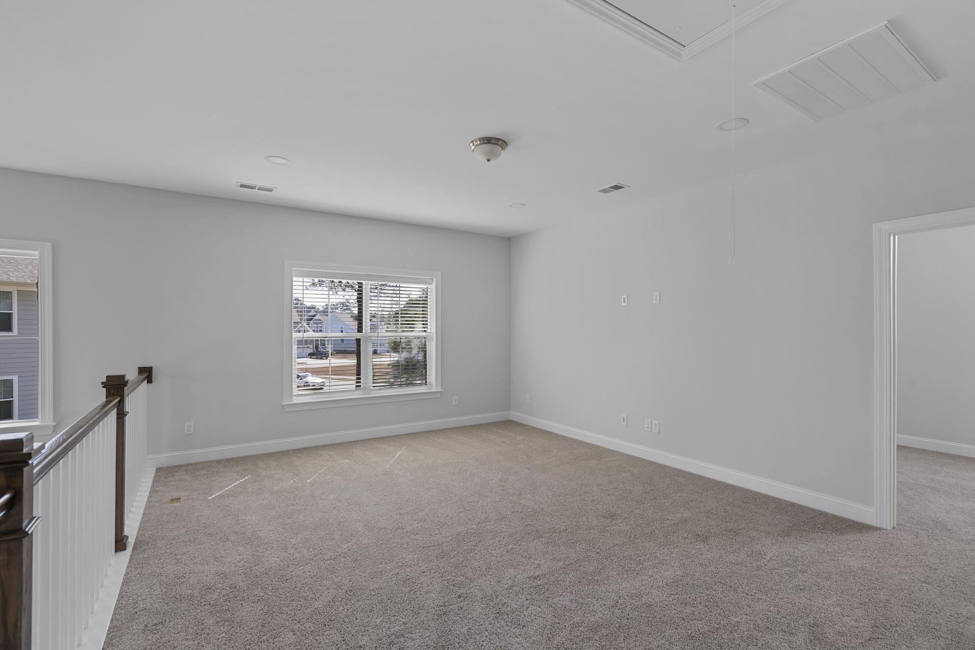 Park West Homes For Sale - 1504 Hopkins, Mount Pleasant, SC - 27