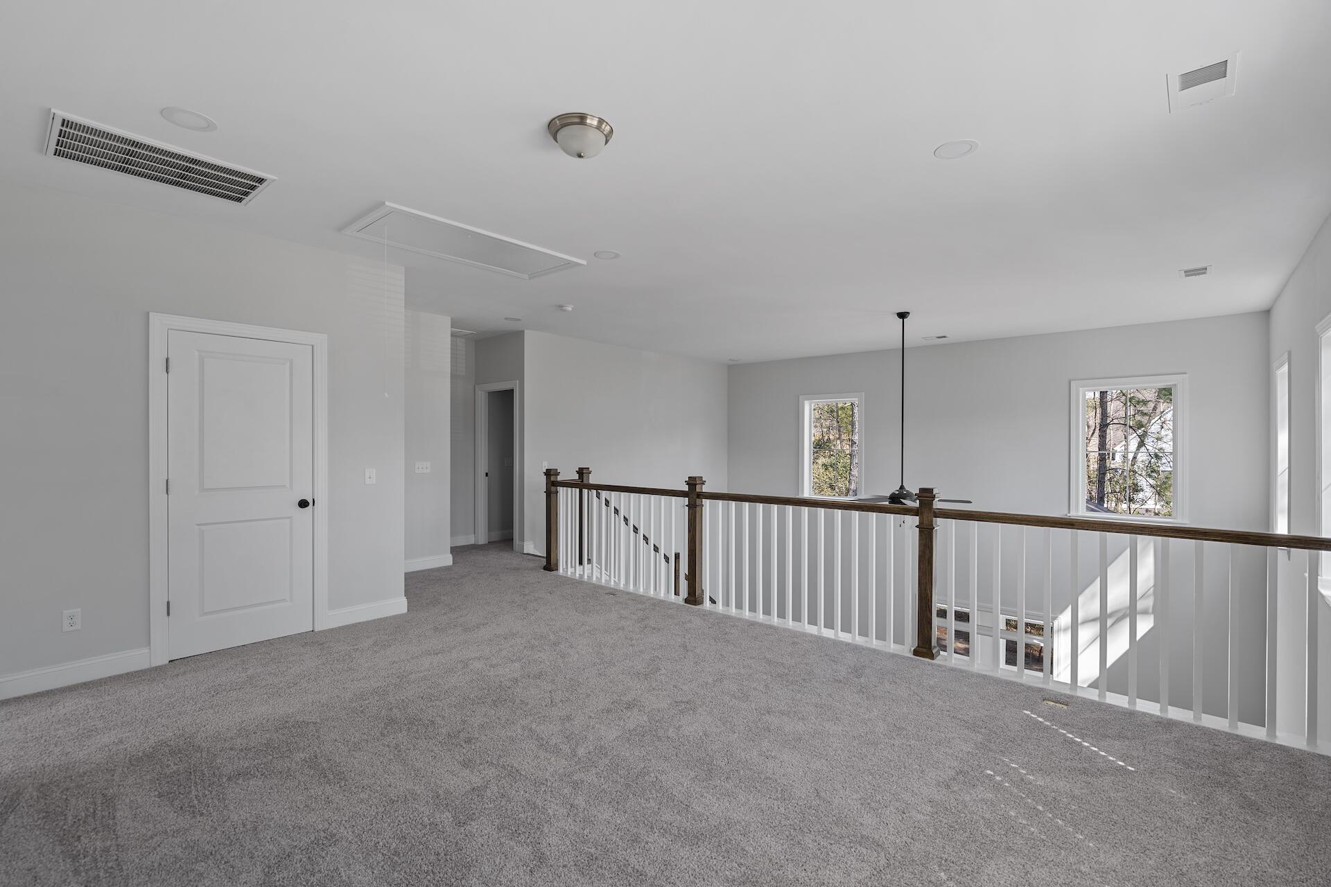 Park West Homes For Sale - 1504 Hopkins, Mount Pleasant, SC - 26