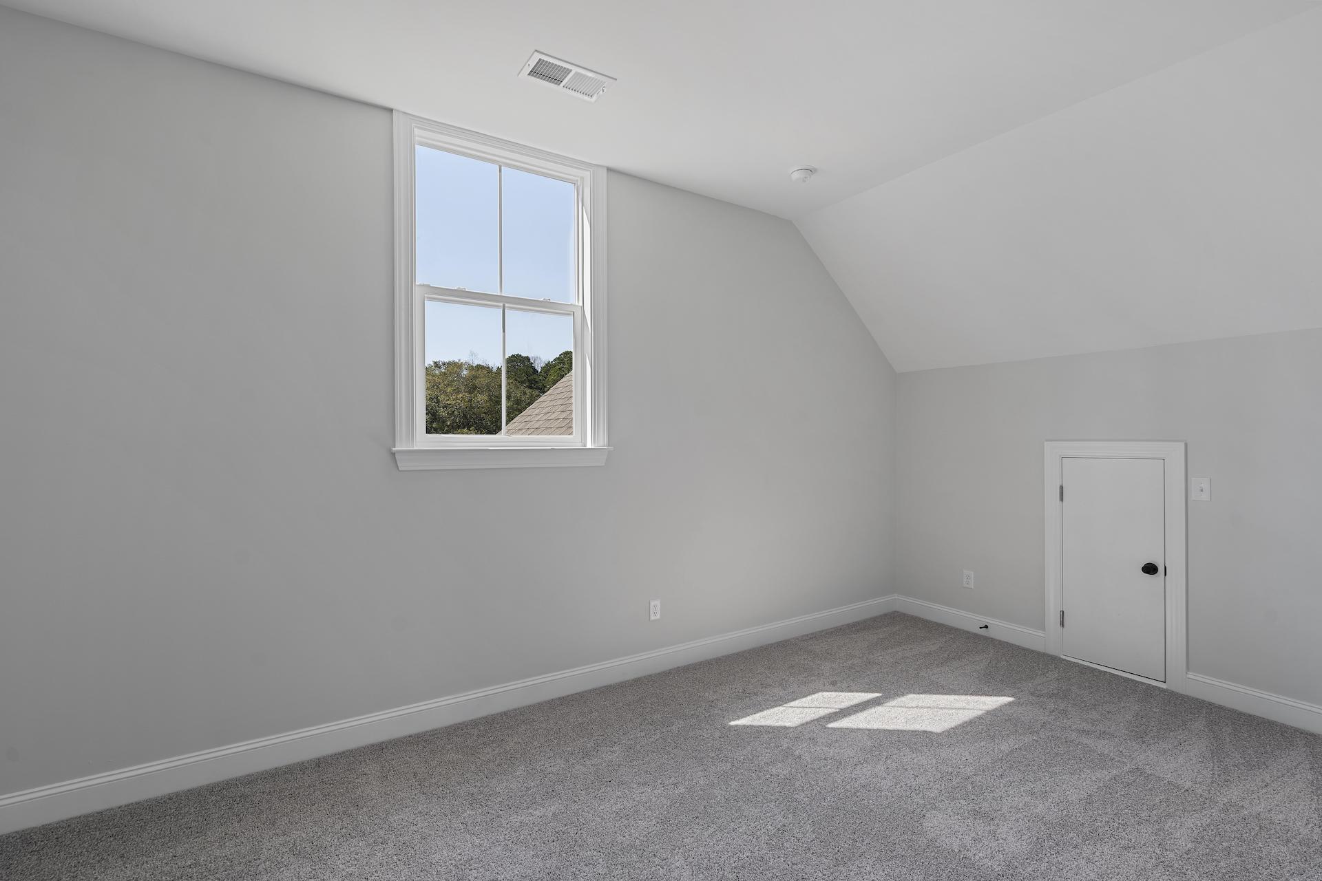 Park West Homes For Sale - 1504 Hopkins, Mount Pleasant, SC - 25