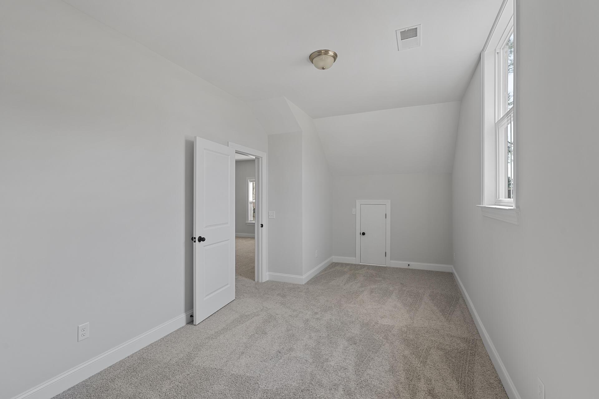 Park West Homes For Sale - 1504 Hopkins, Mount Pleasant, SC - 24