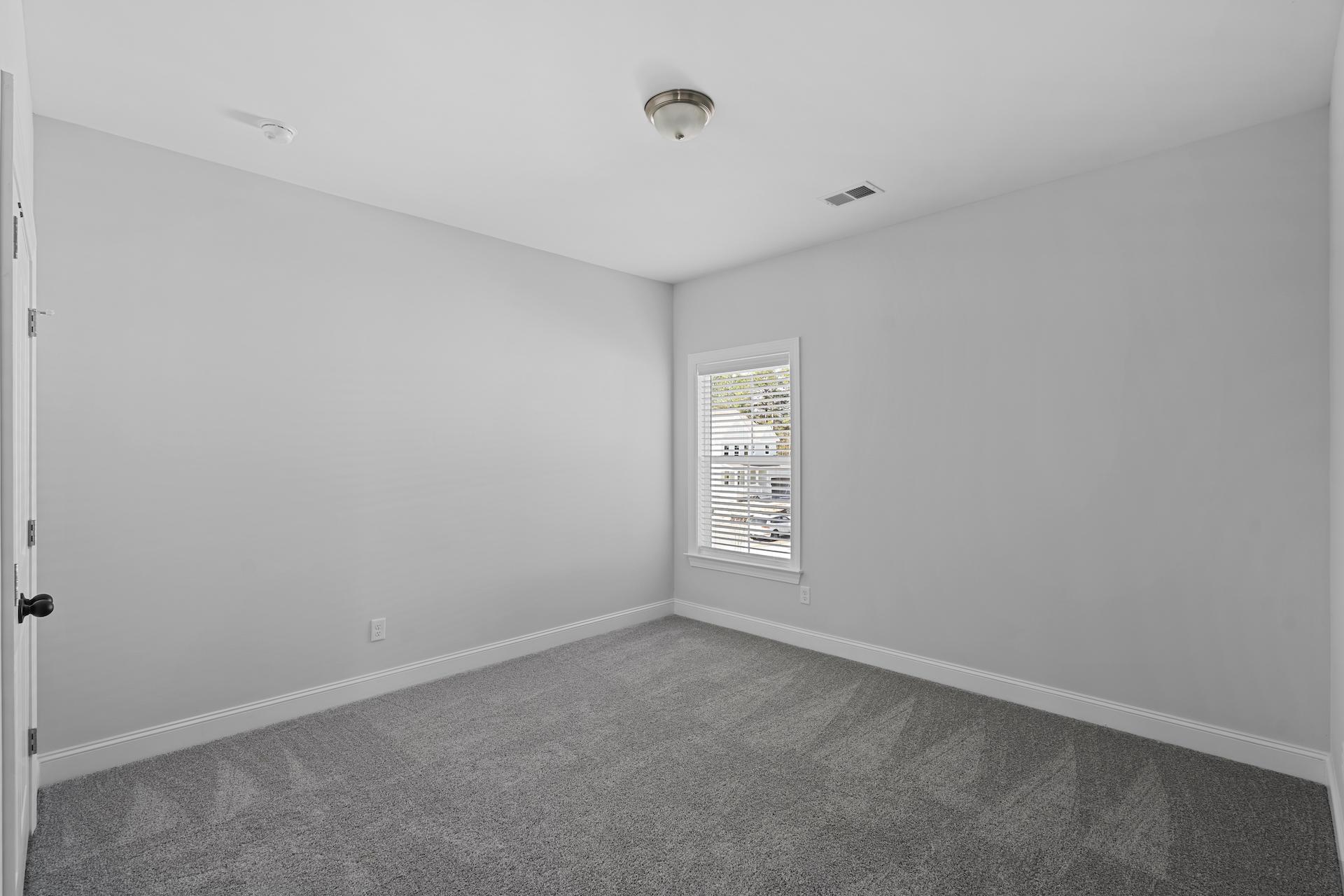 Park West Homes For Sale - 1504 Hopkins, Mount Pleasant, SC - 23