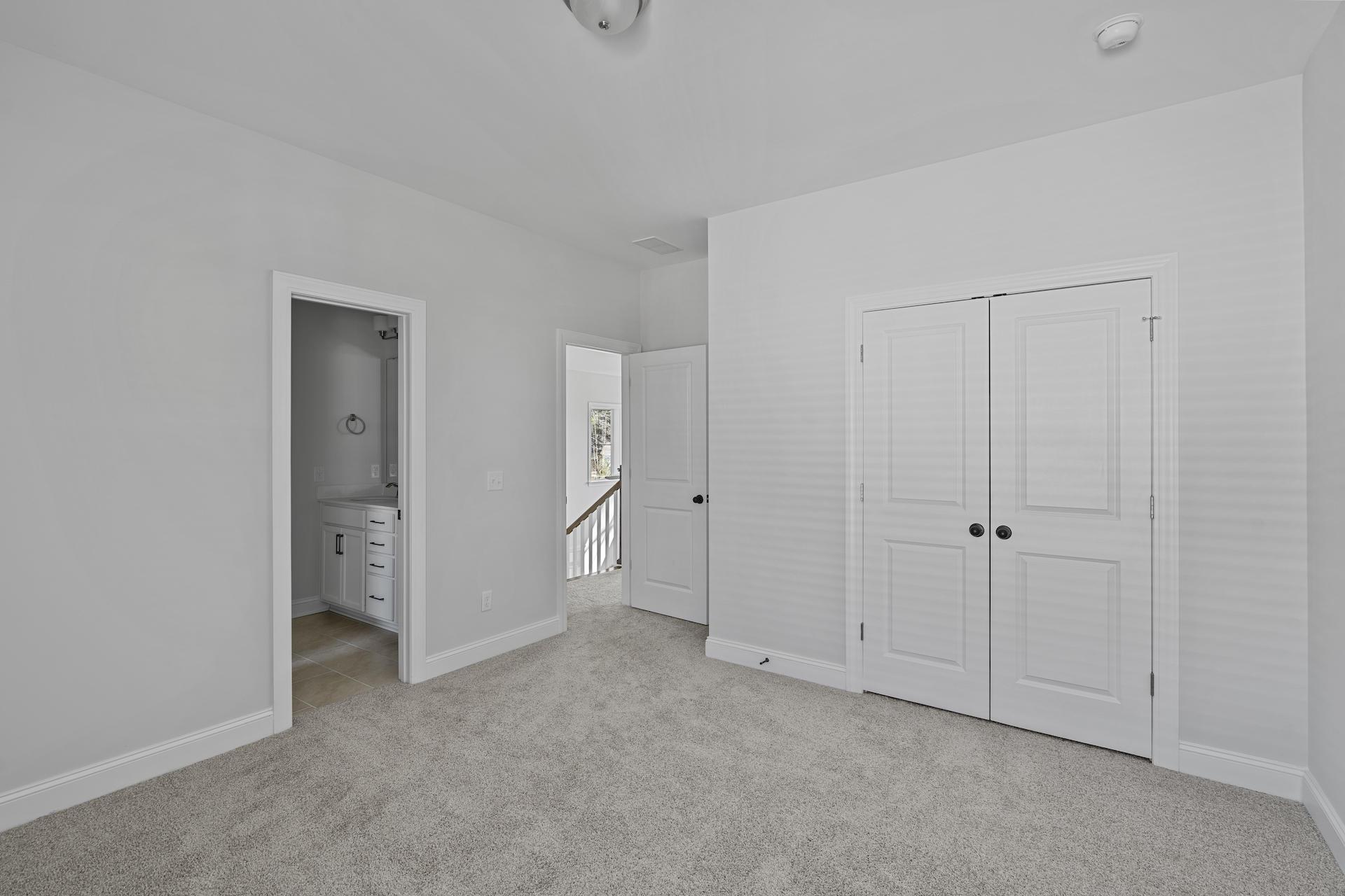 Park West Homes For Sale - 1504 Hopkins, Mount Pleasant, SC - 22