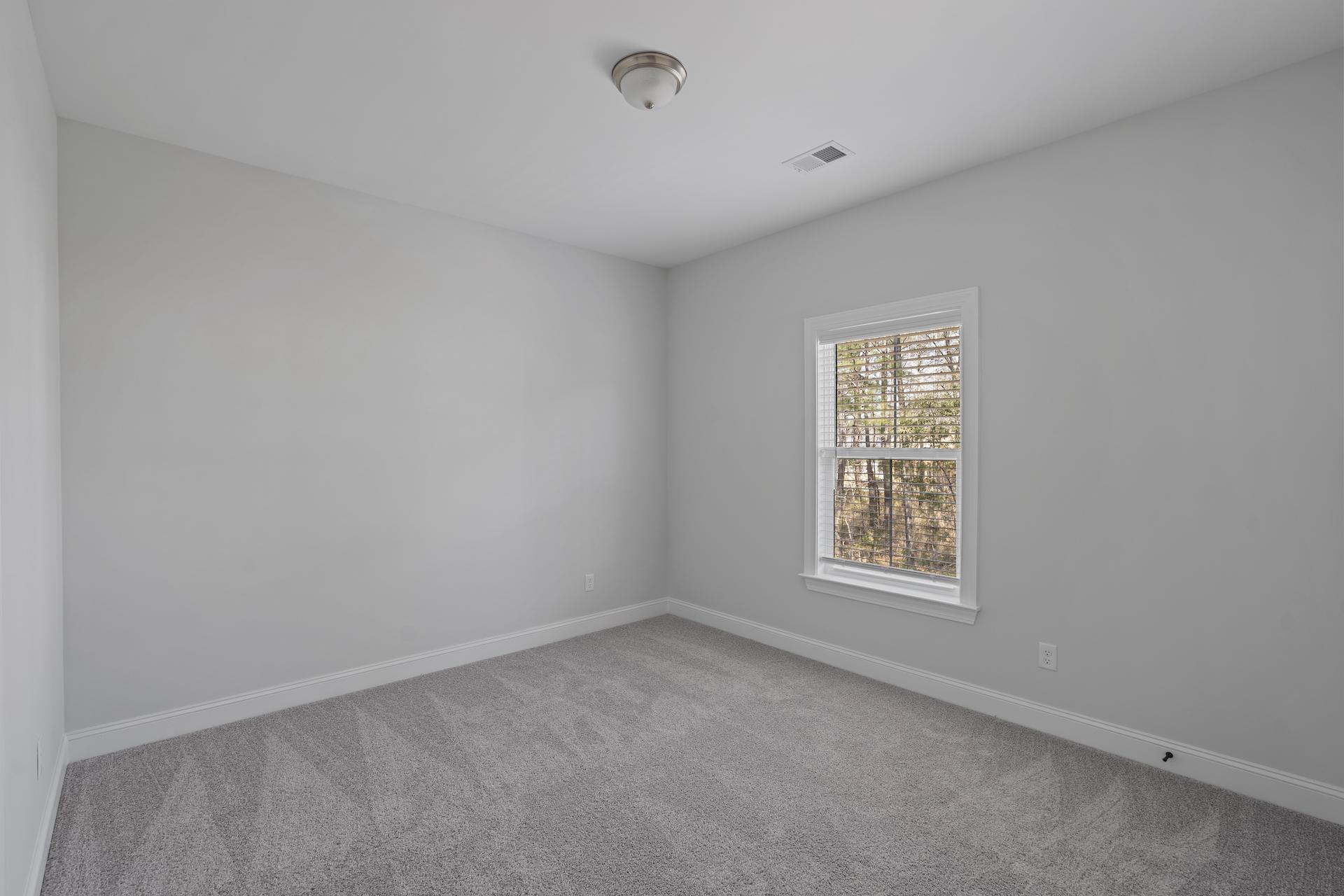 Park West Homes For Sale - 1504 Hopkins, Mount Pleasant, SC - 21