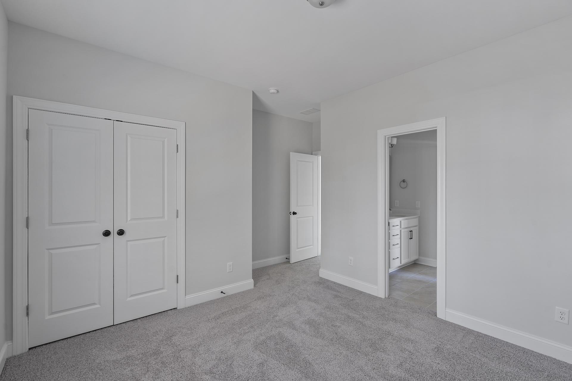 Park West Homes For Sale - 1504 Hopkins, Mount Pleasant, SC - 20