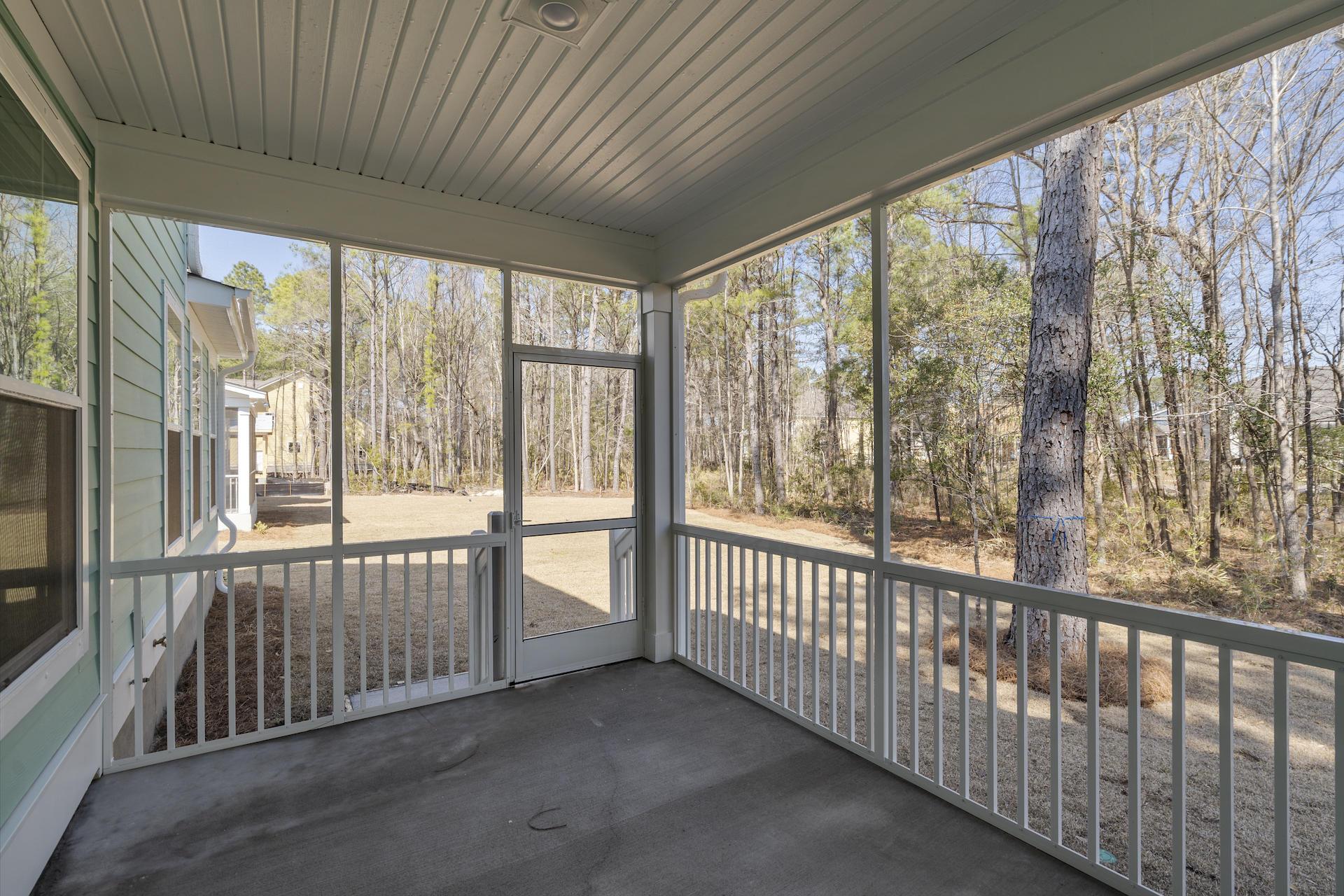 Park West Homes For Sale - 1504 Hopkins, Mount Pleasant, SC - 2