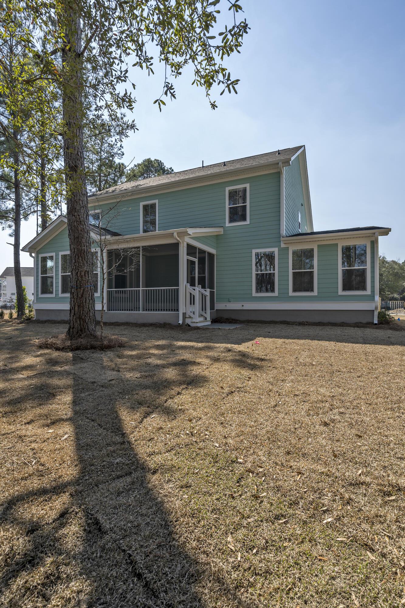 Park West Homes For Sale - 1504 Hopkins, Mount Pleasant, SC - 0