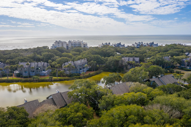 Kiawah Island Condos For Sale - 4566 Park Lake, Kiawah Island, SC - 21