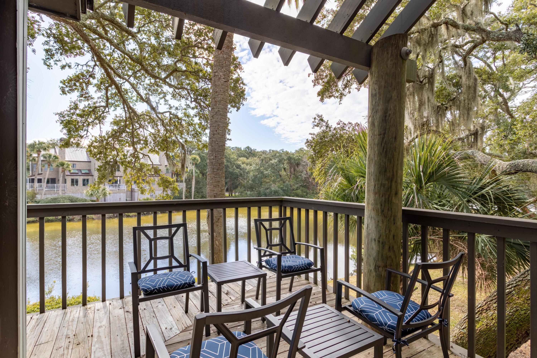 Kiawah Island Condos For Sale - 4566 Park Lake, Kiawah Island, SC - 17