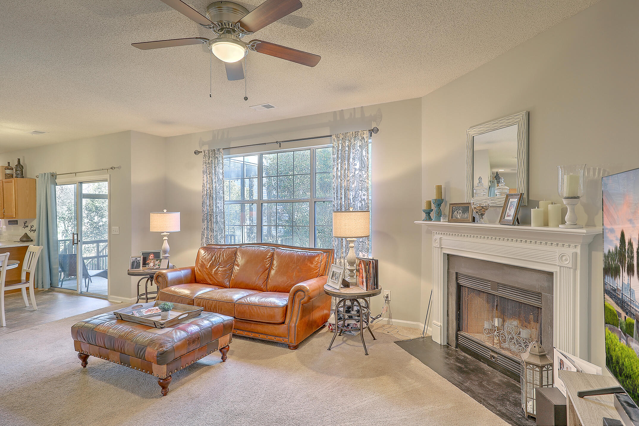 Belle Hall Homes For Sale - 134 Historic, Mount Pleasant, SC - 21
