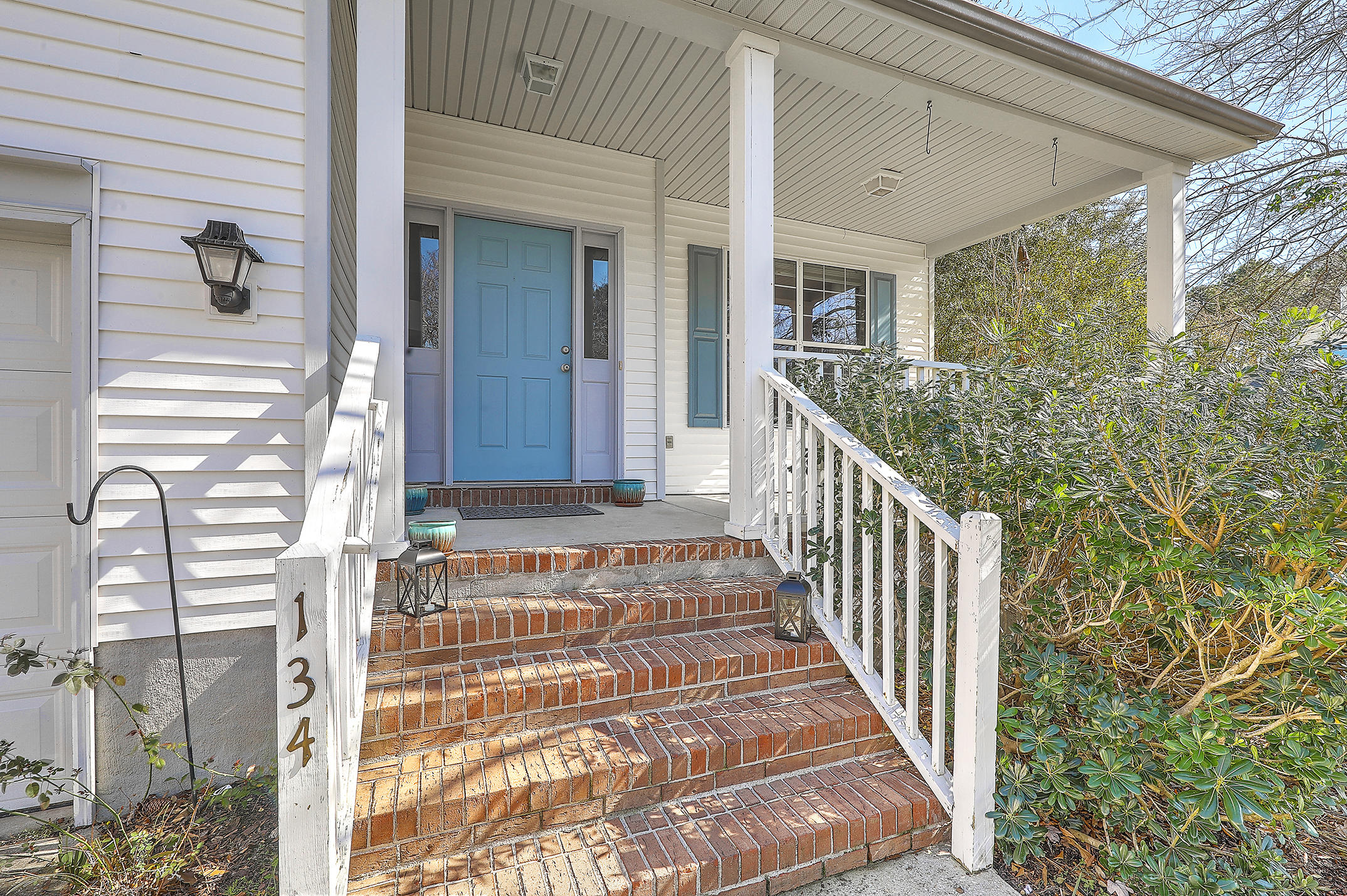 Belle Hall Homes For Sale - 134 Historic, Mount Pleasant, SC - 4