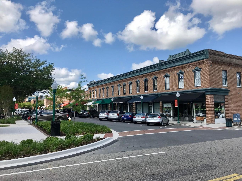 179 Spencer Circle Summerville, SC 29485