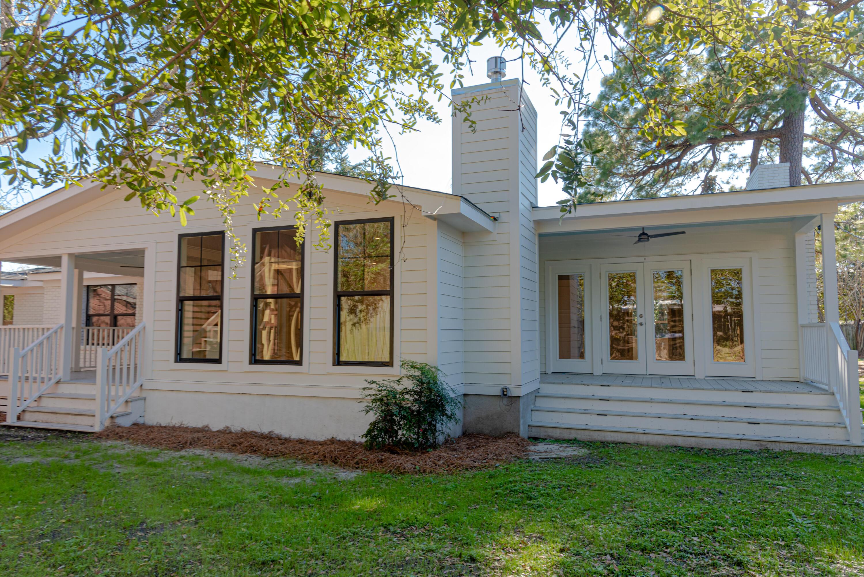 Christ Church Parish Homes For Sale - 1173 Carter, Mount Pleasant, SC - 2