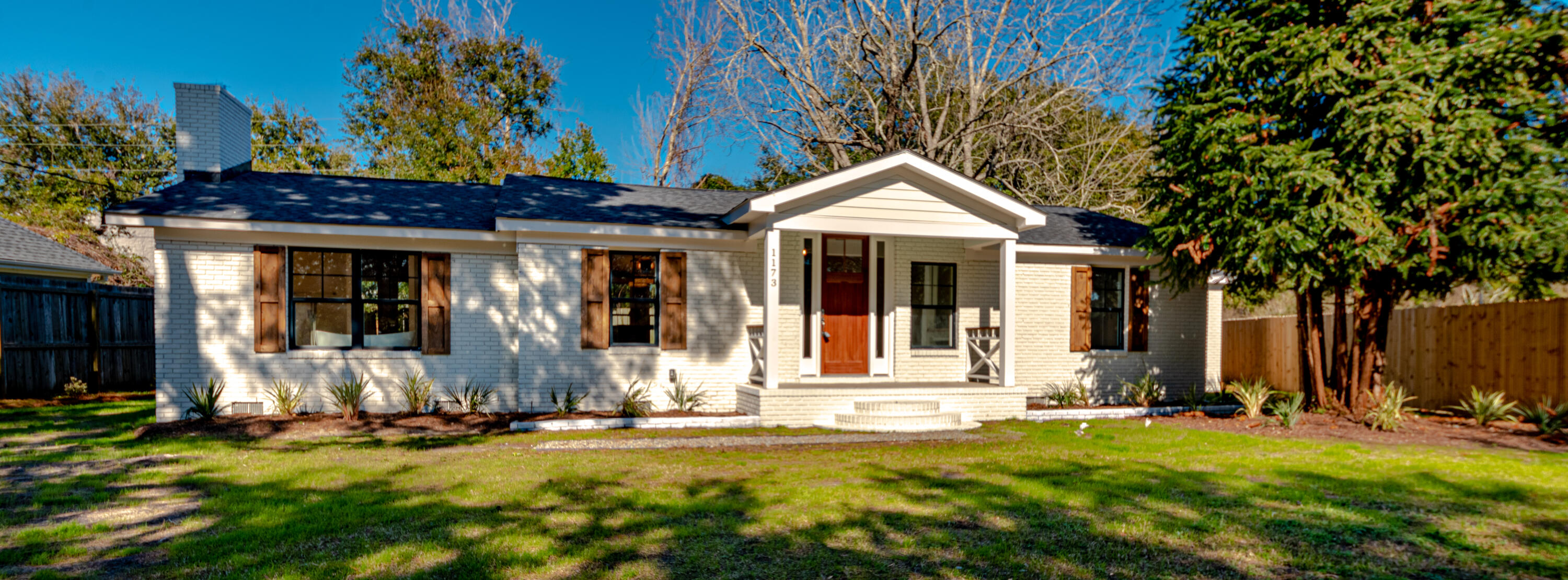 1173 Carter Avenue Mount Pleasant, SC 29464