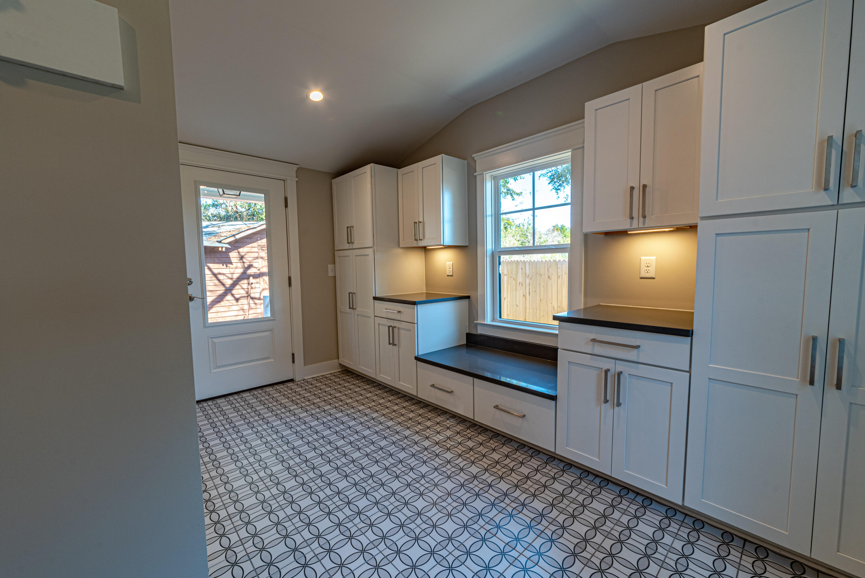 Christ Church Parish Homes For Sale - 1173 Carter, Mount Pleasant, SC - 20