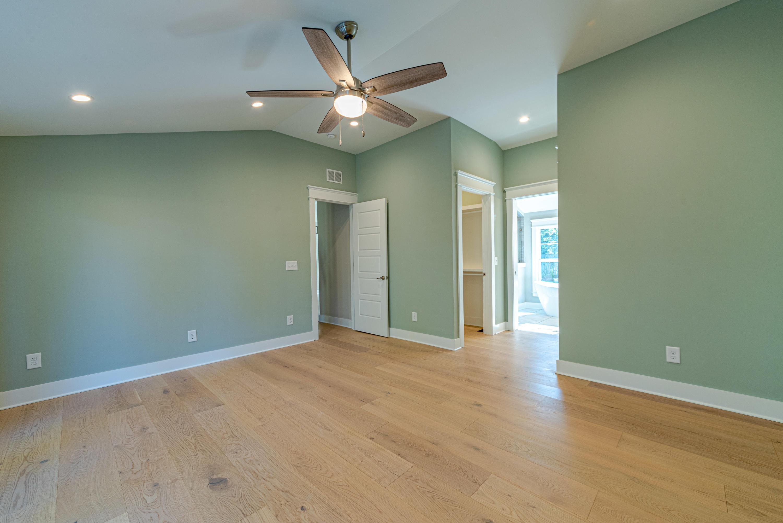Christ Church Parish Homes For Sale - 1173 Carter, Mount Pleasant, SC - 26