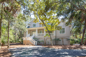 214 Glen Abbey, Kiawah Island, SC 29455