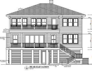 Park West Homes For Sale - 1899 James Gregarie, Mount Pleasant, SC - 9