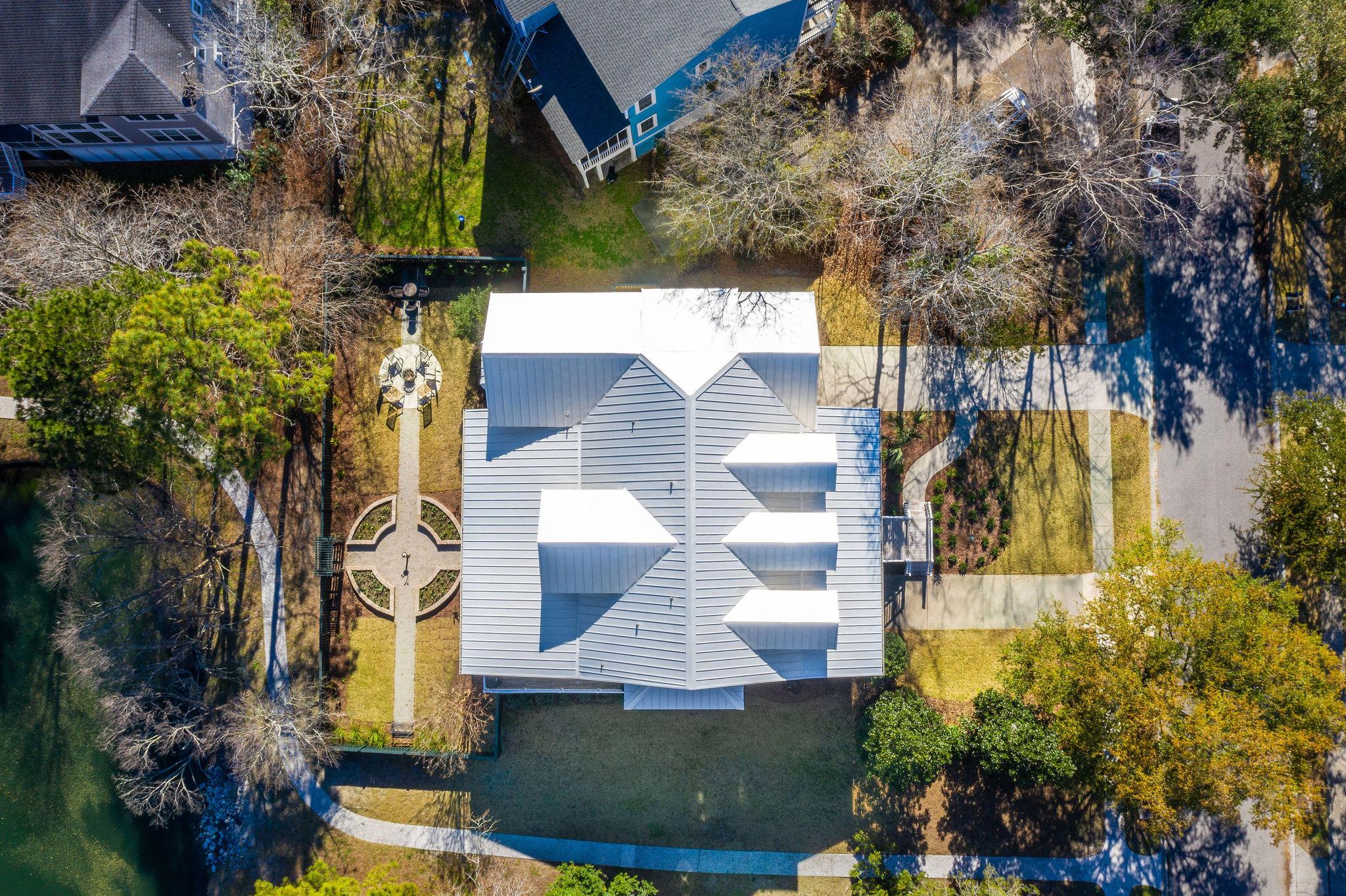 Back Bay Village Homes For Sale - 244 Indigo Bay Circle, Mount Pleasant, SC - 46