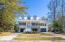 244 Indigo Bay Circle, Mount Pleasant, SC 29464