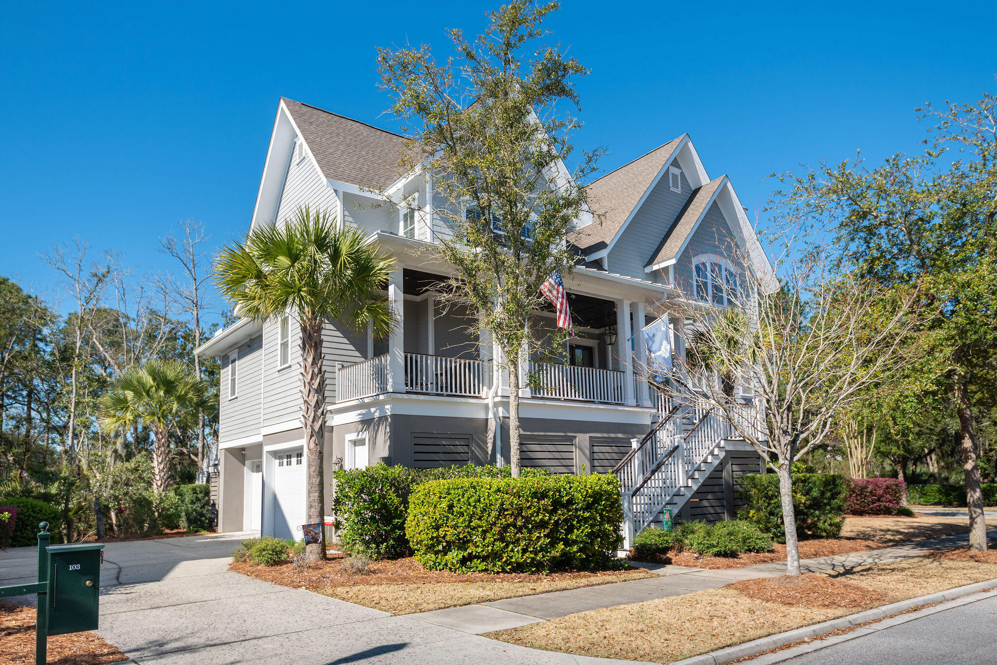 103 River Green Place Charleston, SC 29492