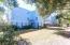 3007 Palm Boulevard, Isle of Palms, SC 29451