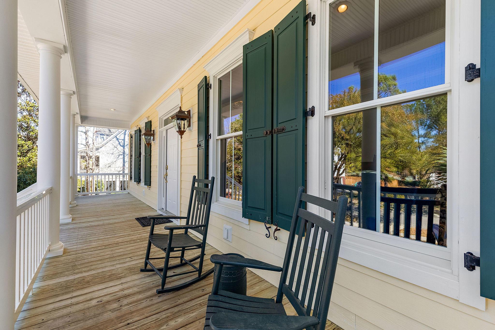 Back Bay Village Homes For Sale - 244 Indigo Bay Circle, Mount Pleasant, SC - 18