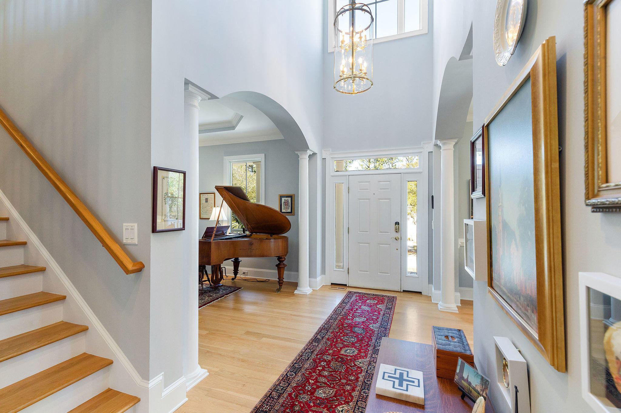 Back Bay Village Homes For Sale - 244 Indigo Bay Circle, Mount Pleasant, SC - 3