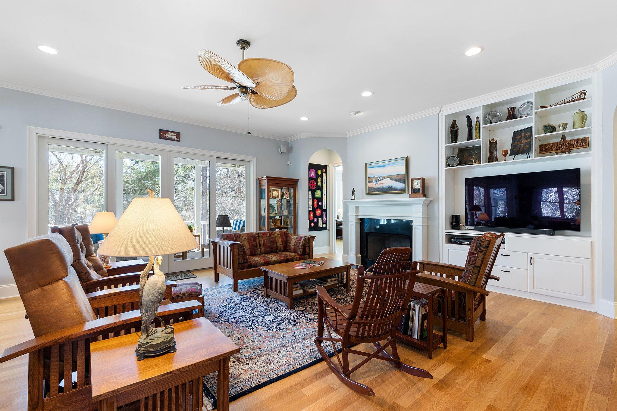 Back Bay Village Homes For Sale - 244 Indigo Bay Circle, Mount Pleasant, SC - 64