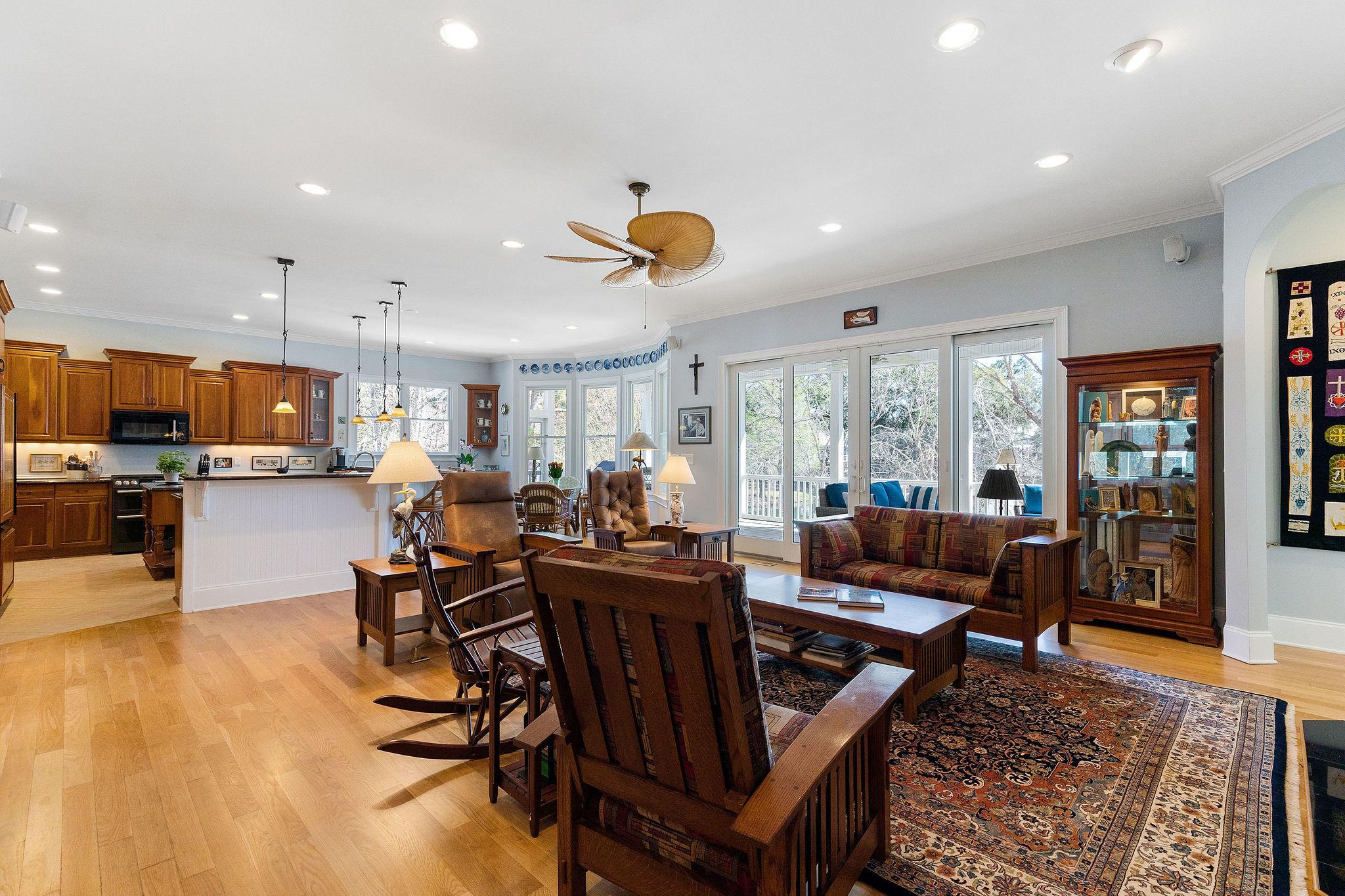Back Bay Village Homes For Sale - 244 Indigo Bay Circle, Mount Pleasant, SC - 63