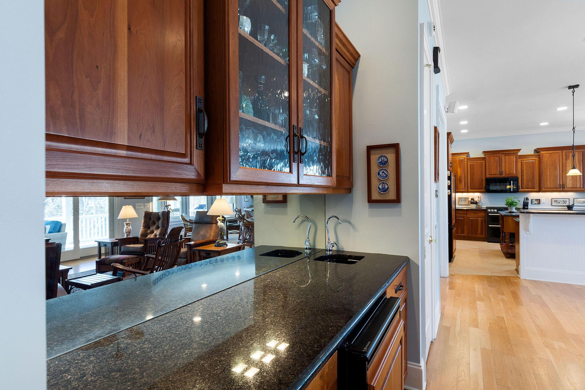 Back Bay Village Homes For Sale - 244 Indigo Bay Circle, Mount Pleasant, SC - 91