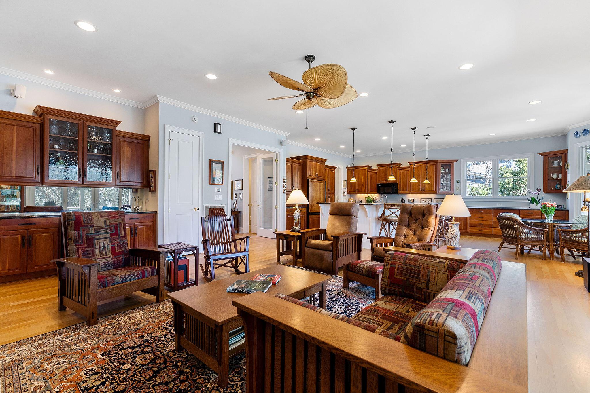 Back Bay Village Homes For Sale - 244 Indigo Bay Circle, Mount Pleasant, SC - 62
