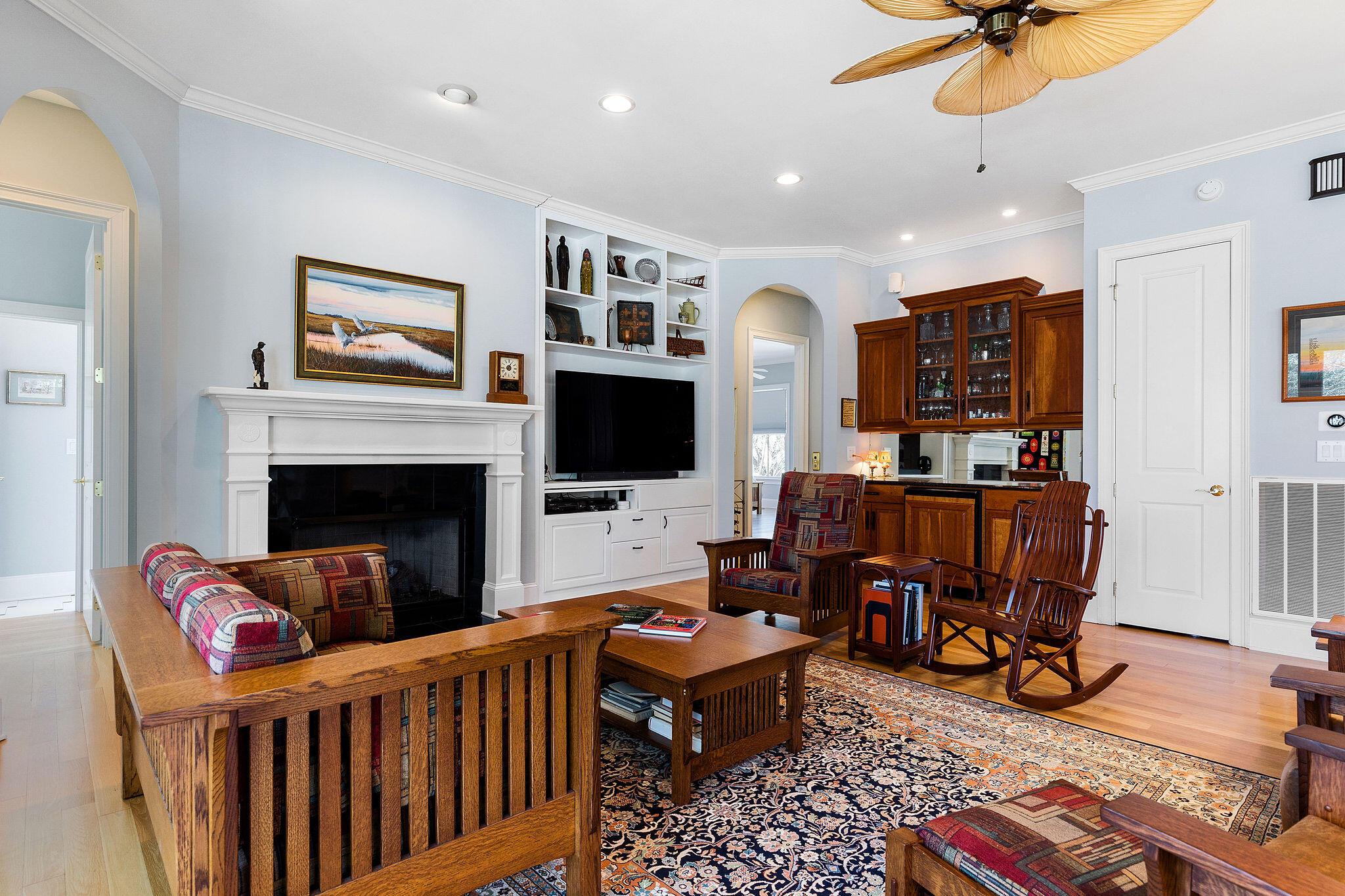 Back Bay Village Homes For Sale - 244 Indigo Bay Circle, Mount Pleasant, SC - 60