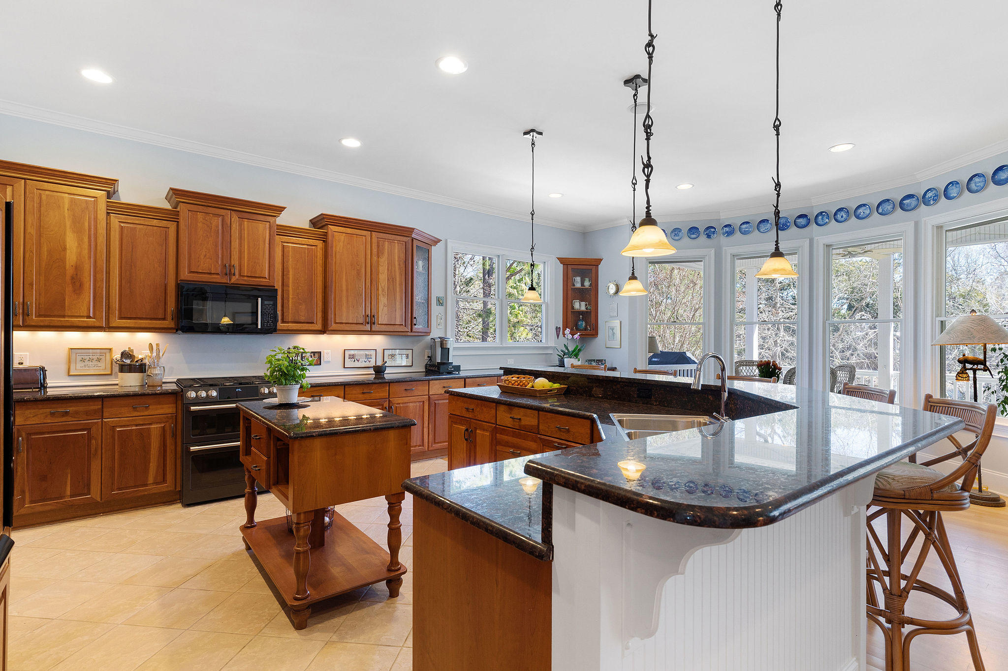 Back Bay Village Homes For Sale - 244 Indigo Bay Circle, Mount Pleasant, SC - 92