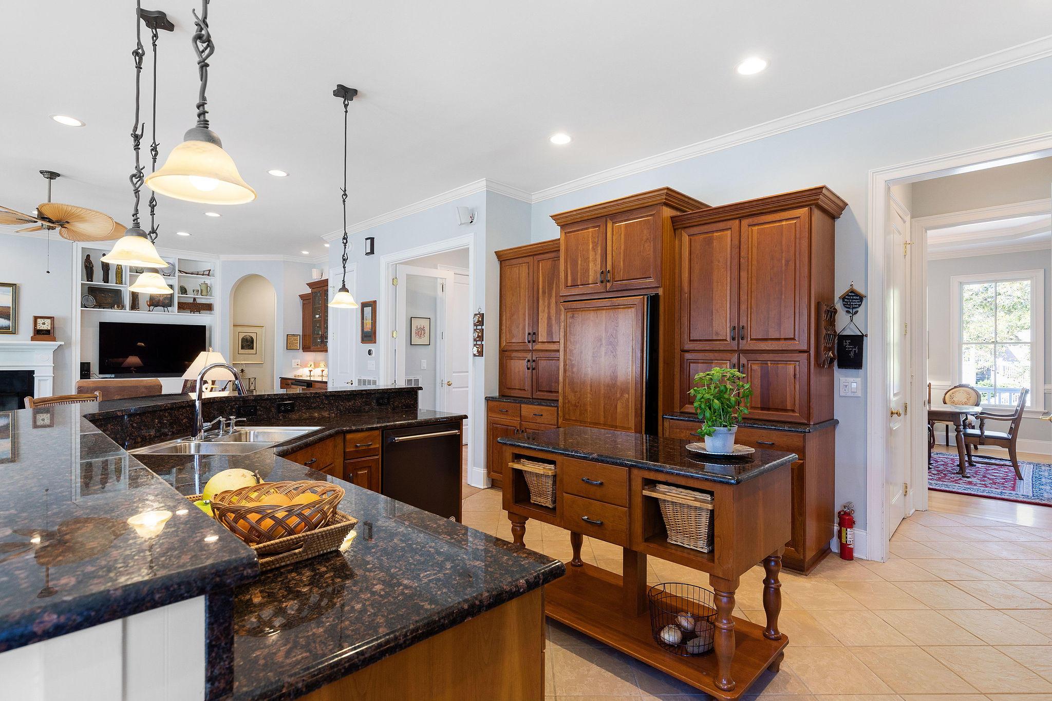 Back Bay Village Homes For Sale - 244 Indigo Bay Circle, Mount Pleasant, SC - 93