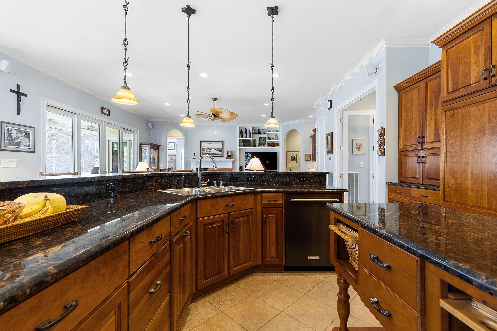 Back Bay Village Homes For Sale - 244 Indigo Bay Circle, Mount Pleasant, SC - 87