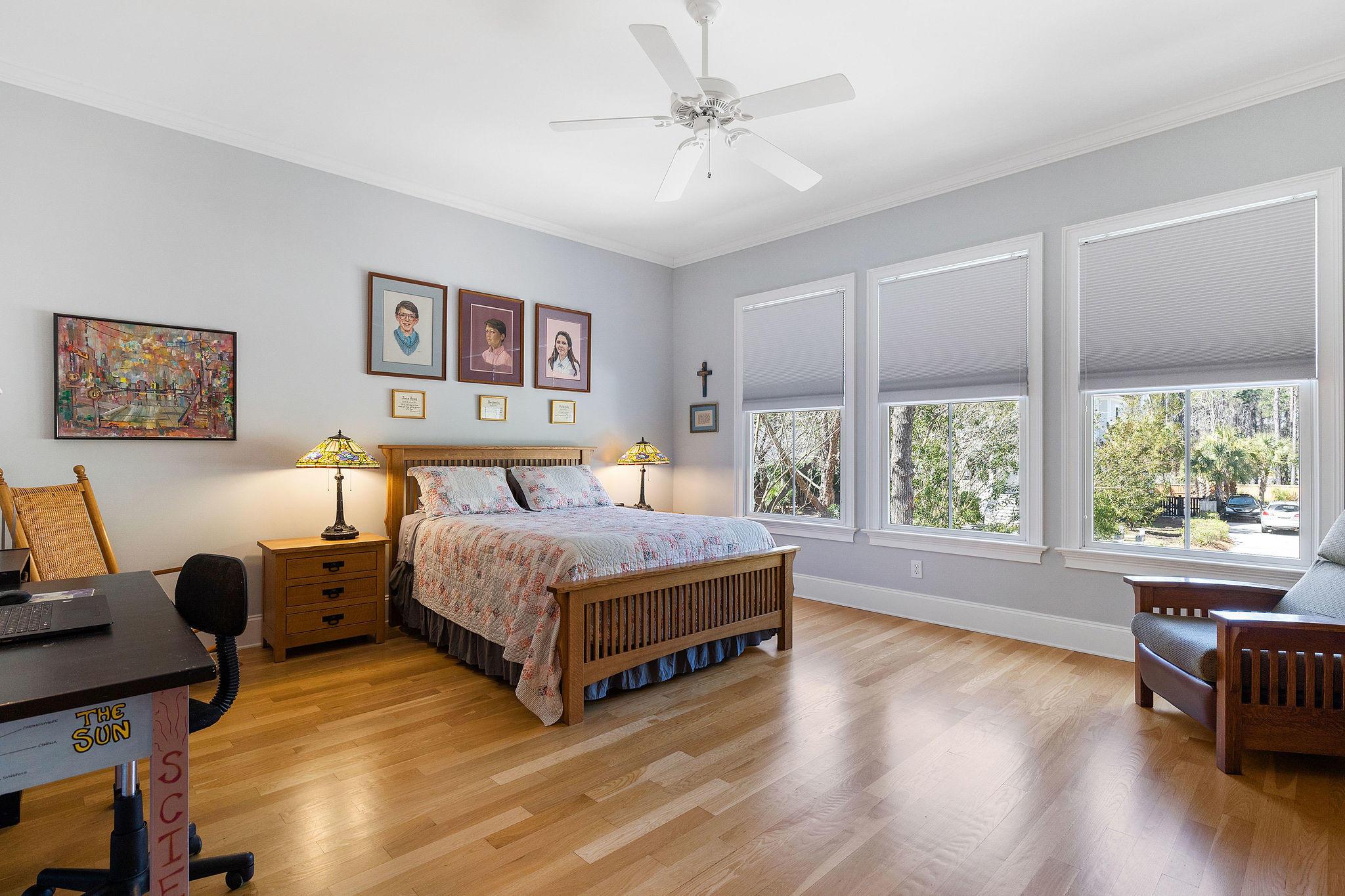 Back Bay Village Homes For Sale - 244 Indigo Bay Circle, Mount Pleasant, SC - 59