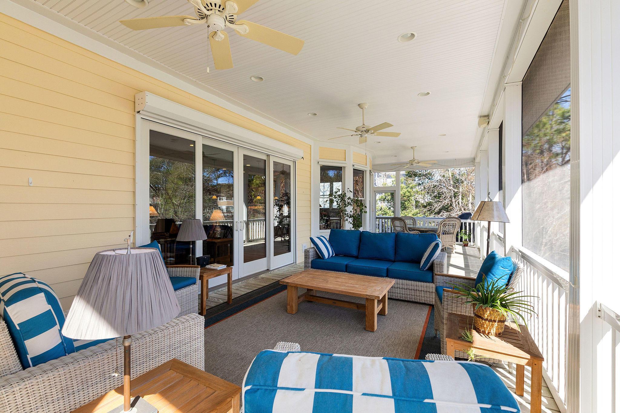 Back Bay Village Homes For Sale - 244 Indigo Bay Circle, Mount Pleasant, SC - 6