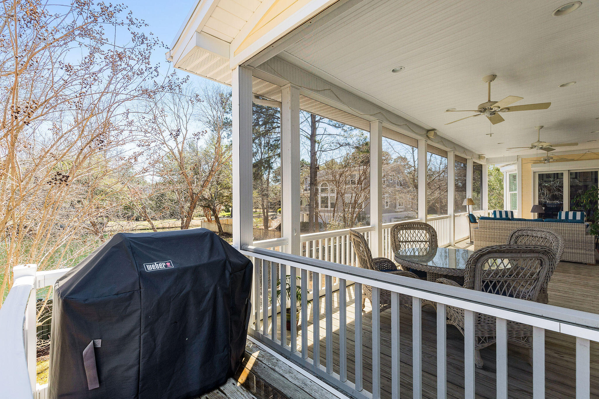 Back Bay Village Homes For Sale - 244 Indigo Bay Circle, Mount Pleasant, SC - 65
