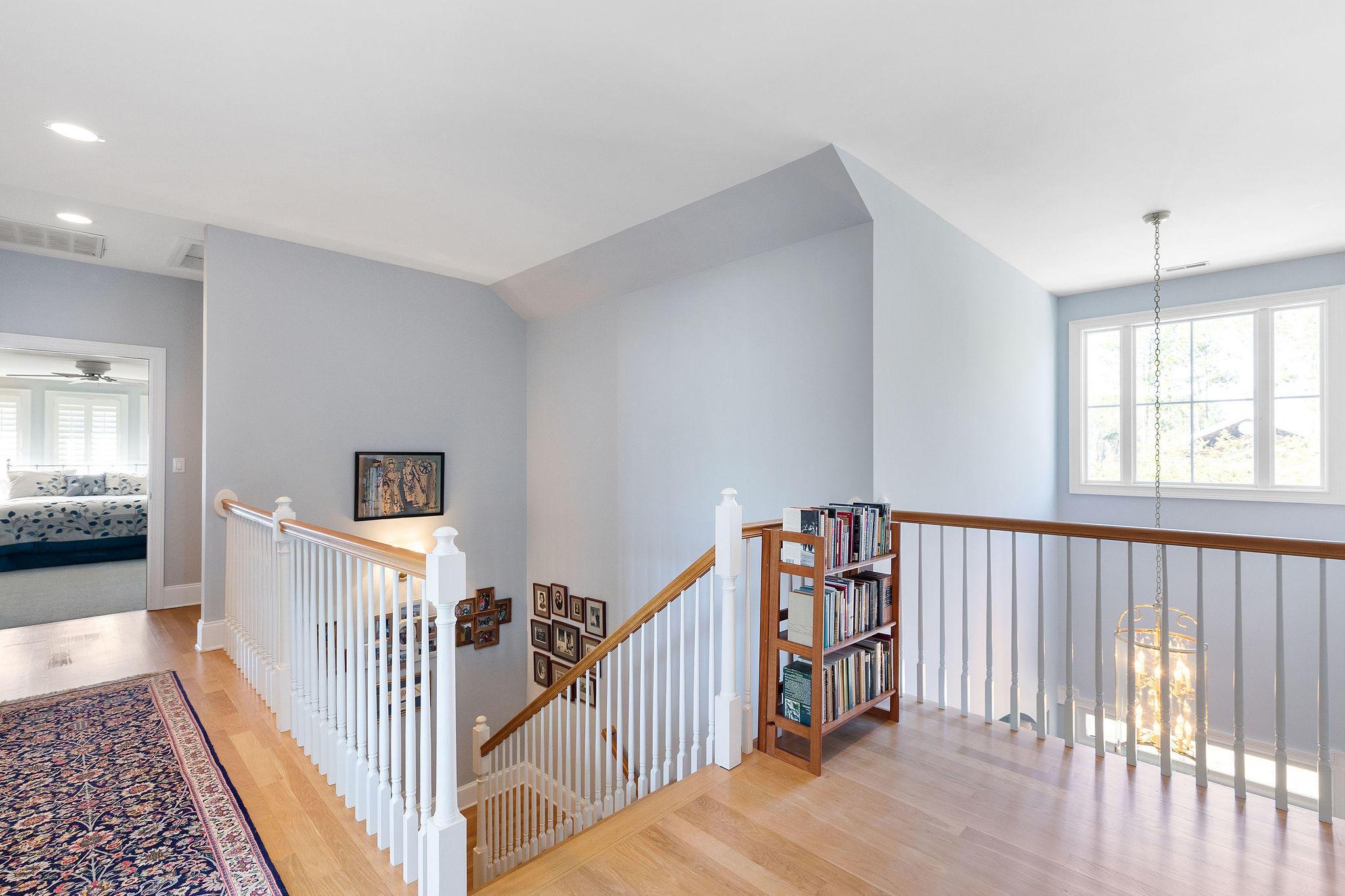 Back Bay Village Homes For Sale - 244 Indigo Bay Circle, Mount Pleasant, SC - 84