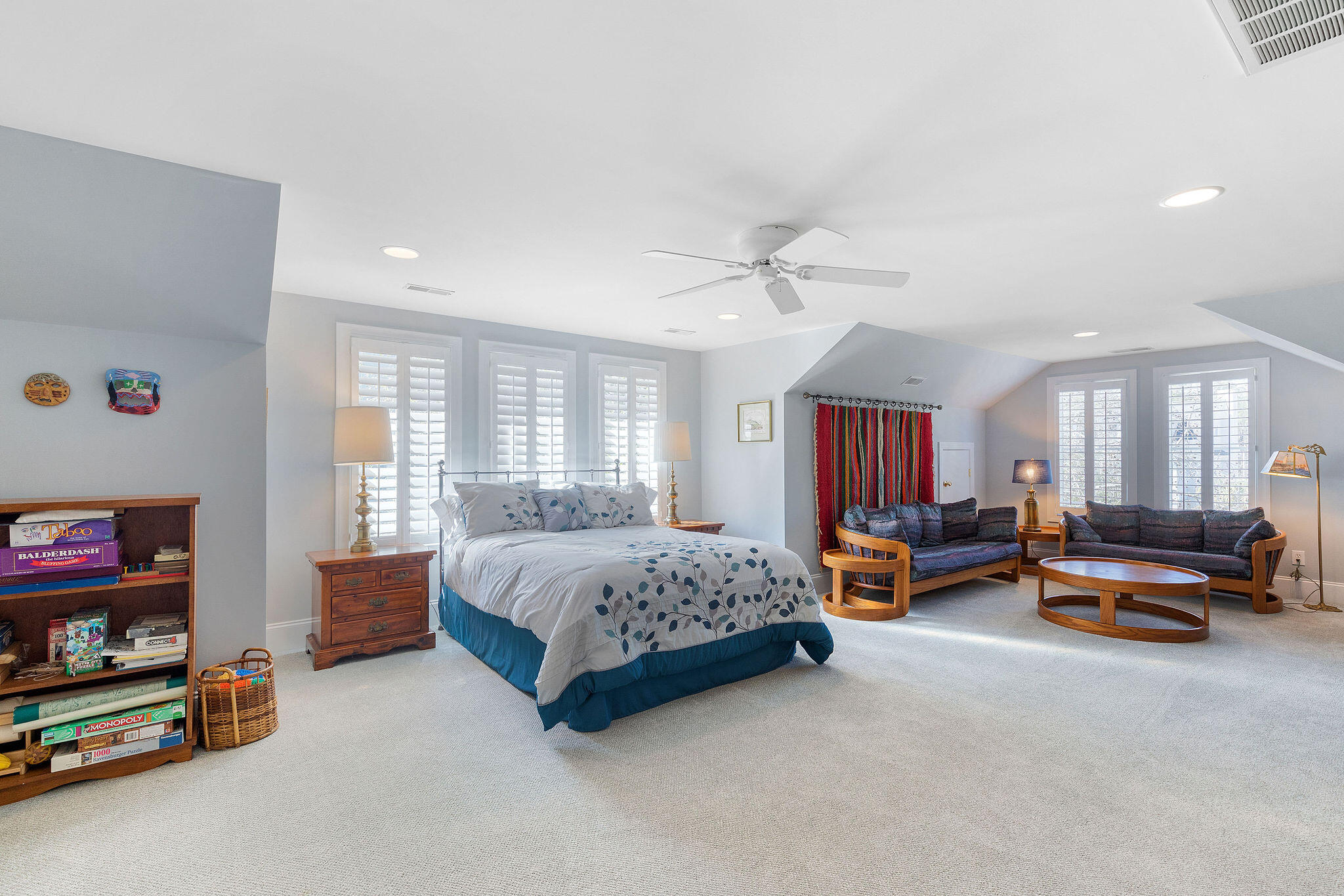 Back Bay Village Homes For Sale - 244 Indigo Bay Circle, Mount Pleasant, SC - 81