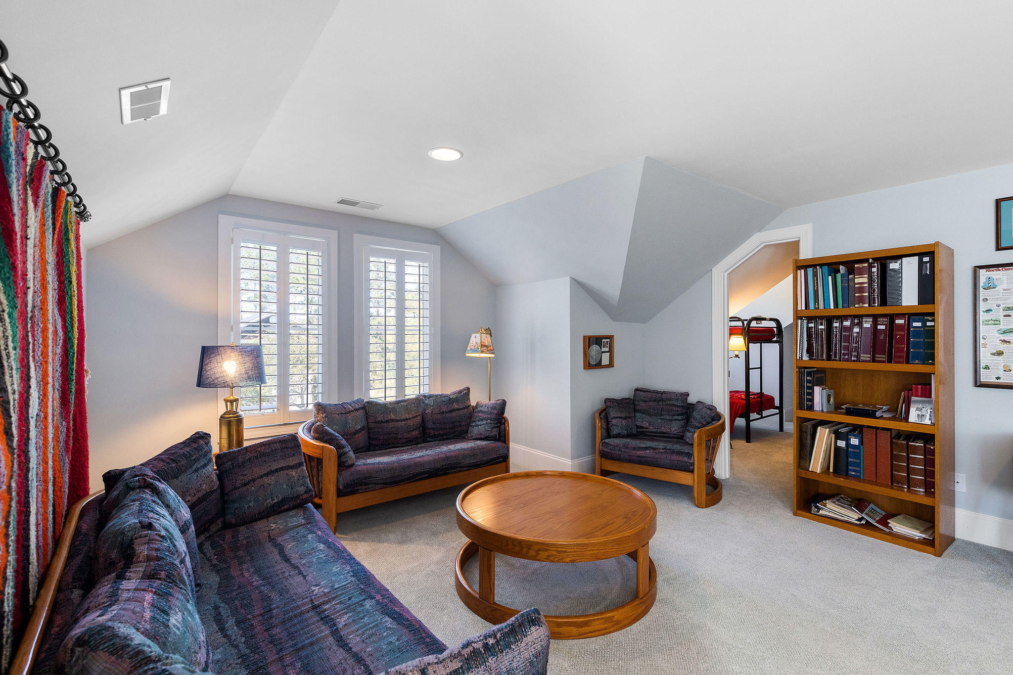 Back Bay Village Homes For Sale - 244 Indigo Bay Circle, Mount Pleasant, SC - 76