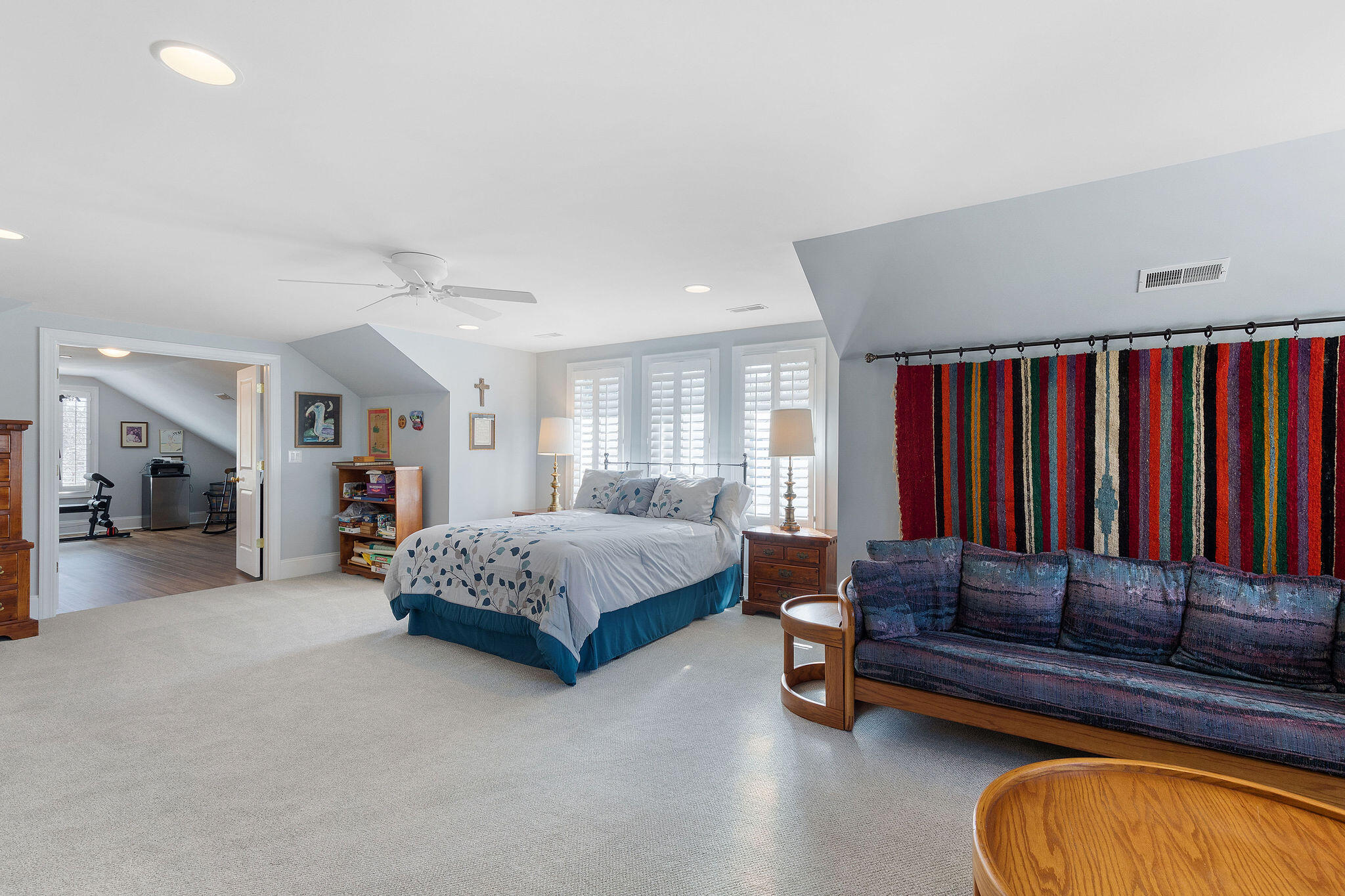 Back Bay Village Homes For Sale - 244 Indigo Bay Circle, Mount Pleasant, SC - 79