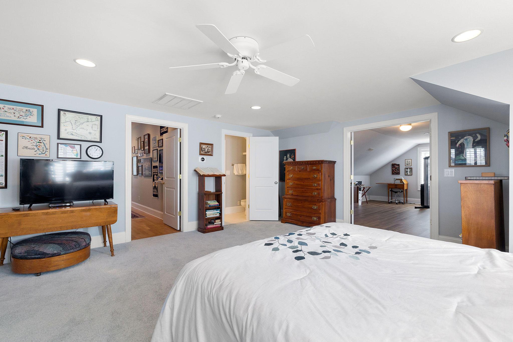 Back Bay Village Homes For Sale - 244 Indigo Bay Circle, Mount Pleasant, SC - 14